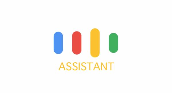 Google Assistant asimismo nos dejará mandar dinero