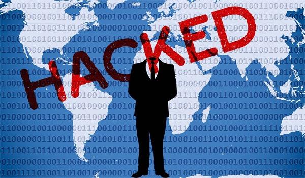 Cómo saber si me han hackeado la cuenta de Taringa!
