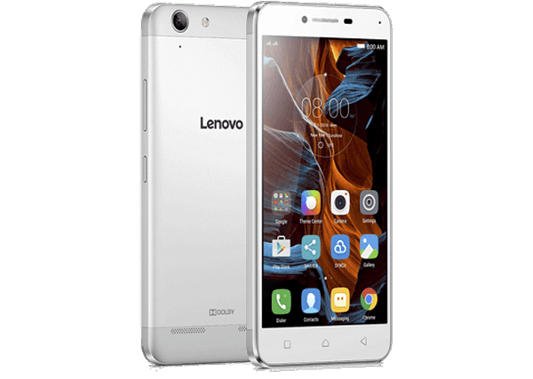 Lenovo ya no incluirá capa de personalización en sus móviles