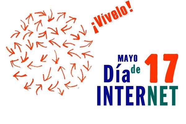 Los mejores descuentos del Día de Internet