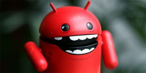 Cómo conocer si tienes el virus Judy en tu portátil Android