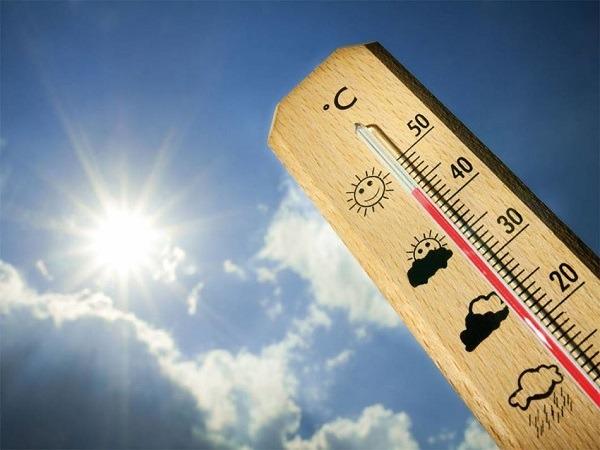 Los mejores memes de la ola de calor en España
