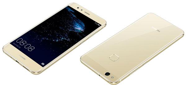 5 diferencias entre el Huawei P10 Lite y el Huawei Nova 2 procesador p10 lite