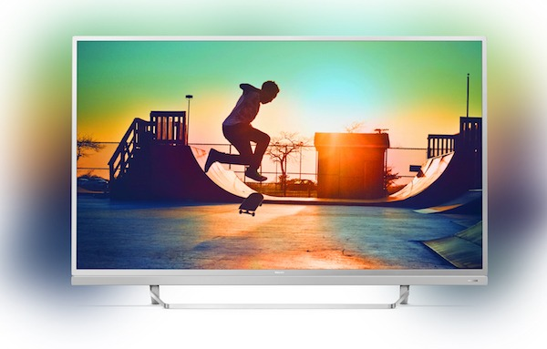 philips 6482 televisor