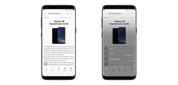 Samsung-Internet-5.4