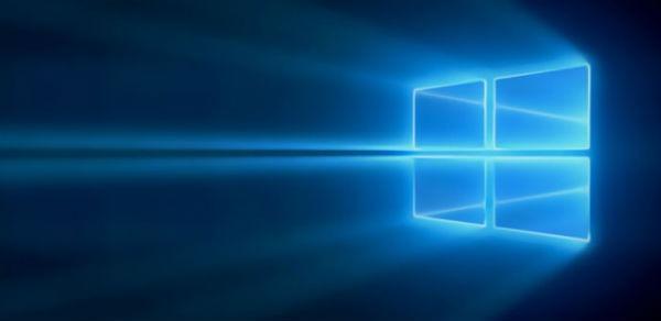 5 motivos para modernizar tu computador a Windows diez y 05 para quedarte con Windows 7