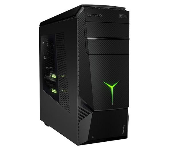 5 buenas ofertas para adquirir un computador de Lenovo