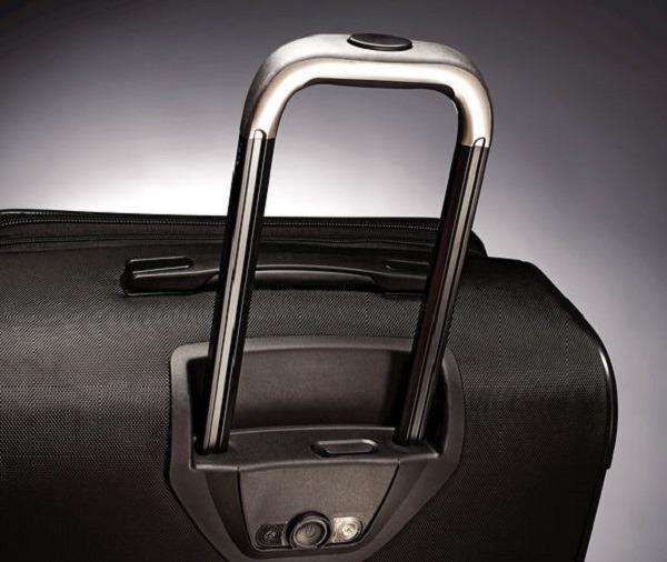 10 mochilas y maletas inteligentes para este verano