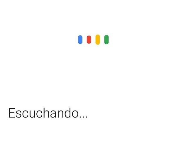 Google Now, guía terminante para aprovechar éste asistente
