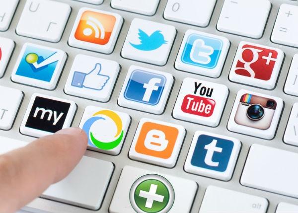 7 redes sociales que fracasaron cual Google Plus