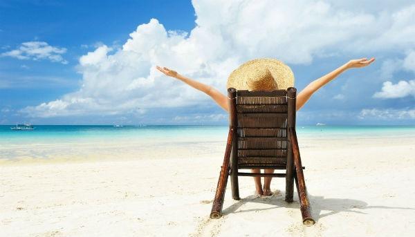 Cómo ordenar un calendario de vacaciones en Google™ Calendar