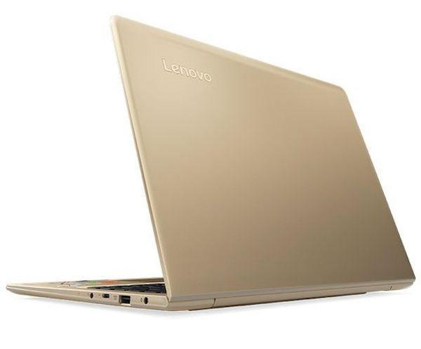 Lenovo Air 13 Pro ultrabook