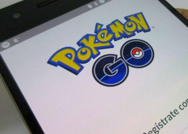 Pokémon GO cumple un año, historia de su auge y caída