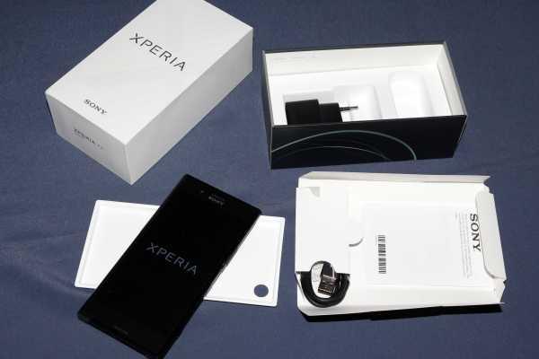 Sony Xperia XZ Premium, hemos demostrado el movil con pantalla 4K HDR