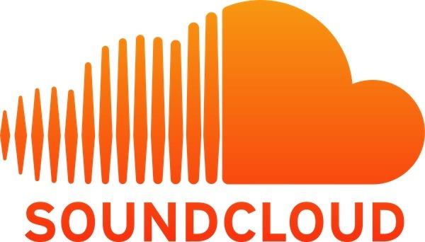 Historia de SoundCloud, el descalabro del otro Spotify