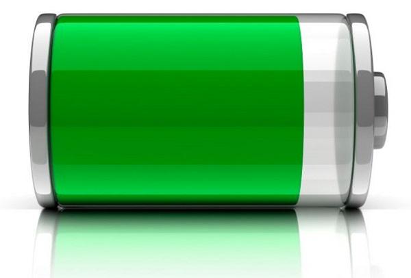 Trucos para alargar la duración de la batería del iPhone