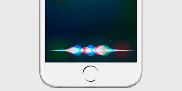 comparativa Siri vs ili Wearable Translator precio(valor) Siri