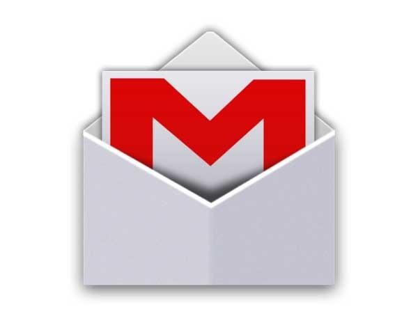 Cómo estructurar mejor tu bandeja de entrada de Gmail