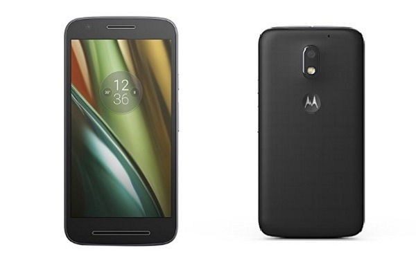 moviles android asequibles moto e3 2016