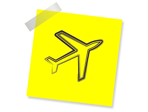 Los costos ocultos en extras al adquirir billetes de avión