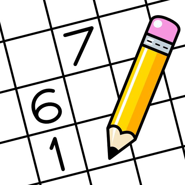 Ejemplo de sudoku