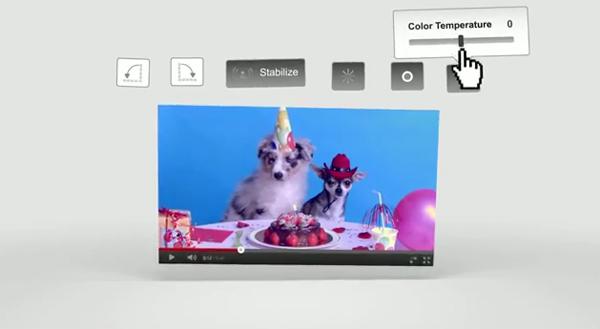 YouTube suprime sus herramientas de edición de vídeo