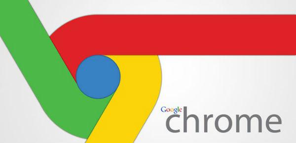 Cómo anclar un cliente de Google Chrome a la barra de labores de Windows