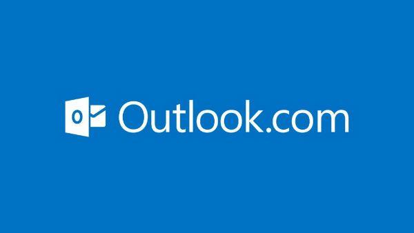 Ventajas y desventajas de Outlook.com