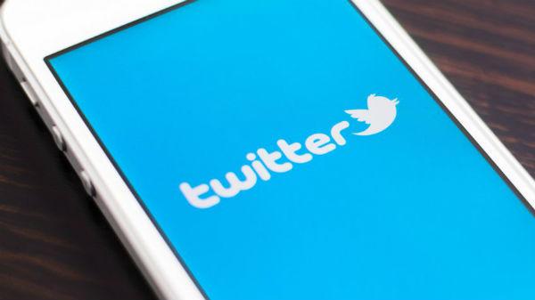 Twitter pierde dos millones de consumidores en Estados Unidos