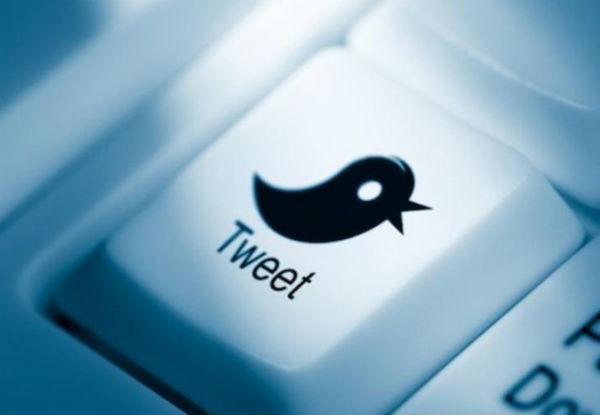 Twitter usuarios