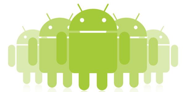 Google suprime sin avisar copias de seguridad de Android si no usas el móvil