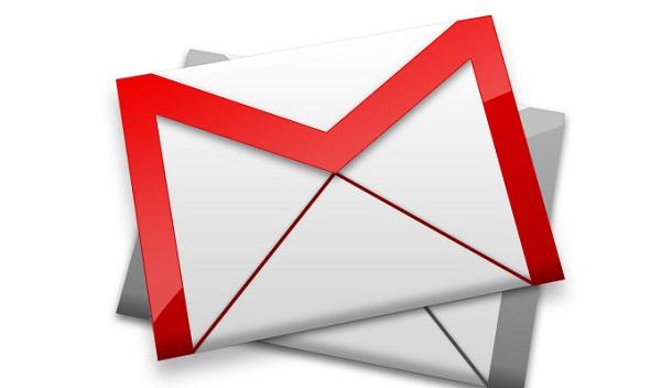 Gmail o Inbox, cuál utilizar para administrar nuestro correo