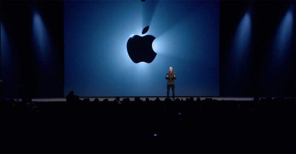 Esto es todo lo que Apple ha presentado además del iPhone 8