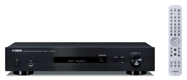 lanzamiento Yamaha NP-S303 precio