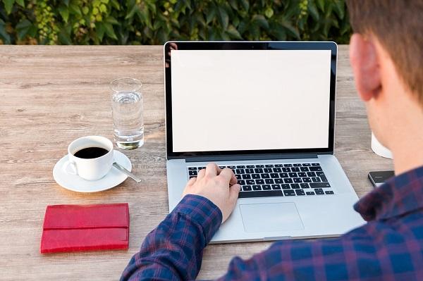 Cómo eludir que las webs abran una ventana para avisarte de sus noticias
