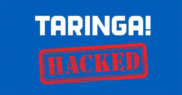 Taringa padece un asalto y se filtran veintiocho millones de cuentas de usuarios