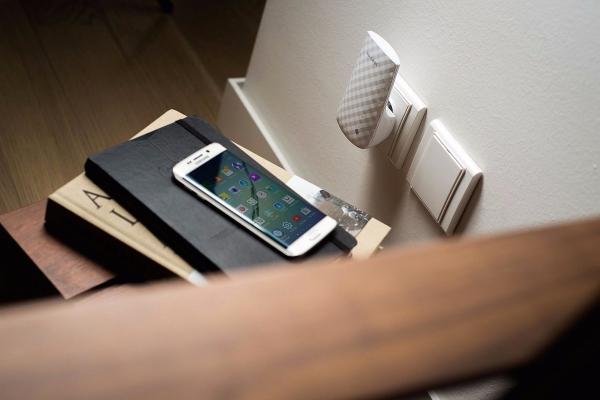 TP-Link Extensor RE200, lleva tu WiFi por toda tu casa