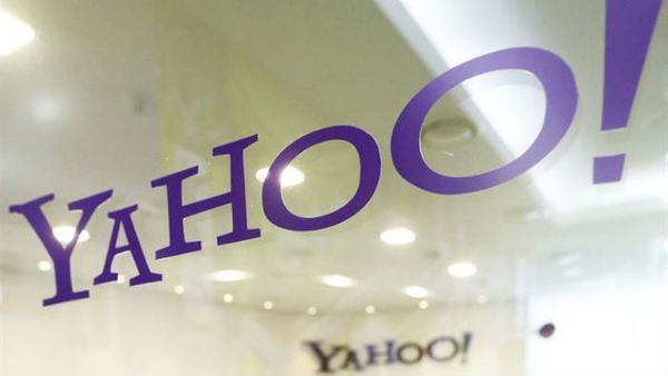 Yahoo confirma que sus 3.000 millones de cuentas fueron hackeadas