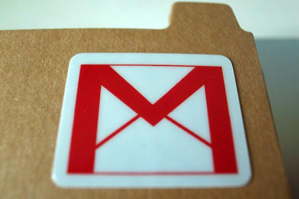 Gmail, cómo memorizar una lista de contactos para enviarles correos