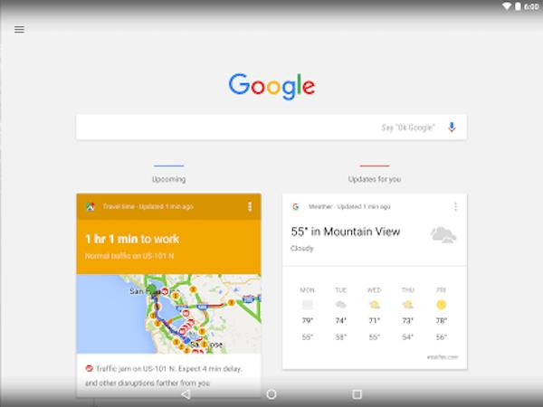 5 funciones que aún echamos en falta en Google Now