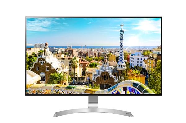 Un repaso a la gama de monitores Ultrawide de LG