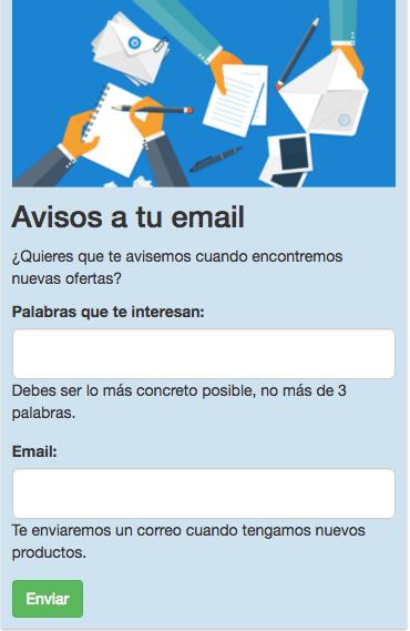 soloretro.com alertas