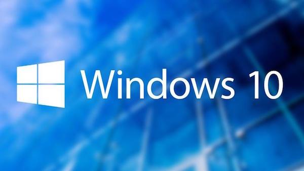 10 ajustes de Windows diez útiles que pueden pasar desapercibidos