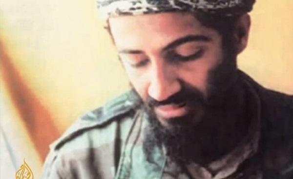 Estas son las cosas tan extrañas que había en el computador de Bin Laden