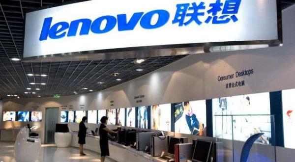 Lenovo desarrolla soluciones de inteligencia artificial para sus PC