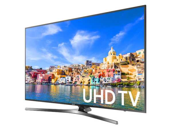 6 características clave a la hora de adquirir tu siguiente televisor