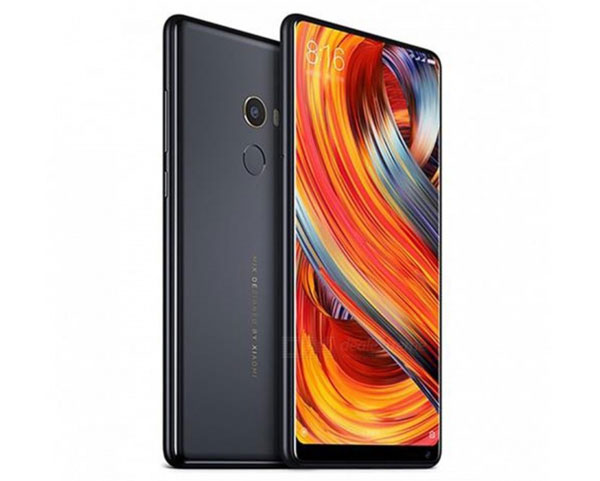 Xiaomi Mi MIX 02 y Mi A1, coste en España y claves Mi MIX 2