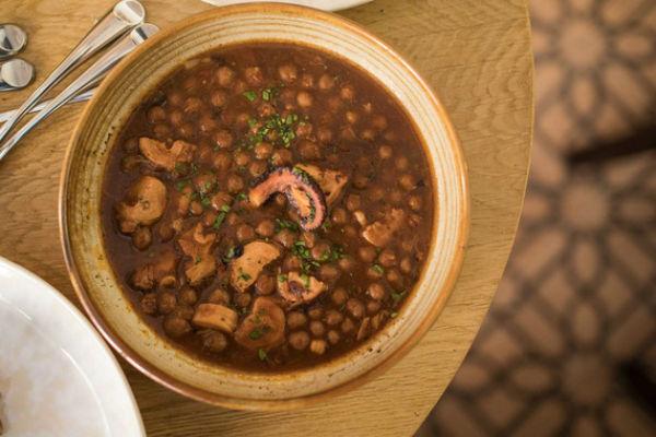 Las mejores website con recetas de platos tradicionales