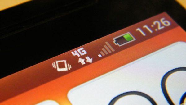 Jiyu, indicios para no caer en una estafa como la de 4G ilimitado por 30 euros