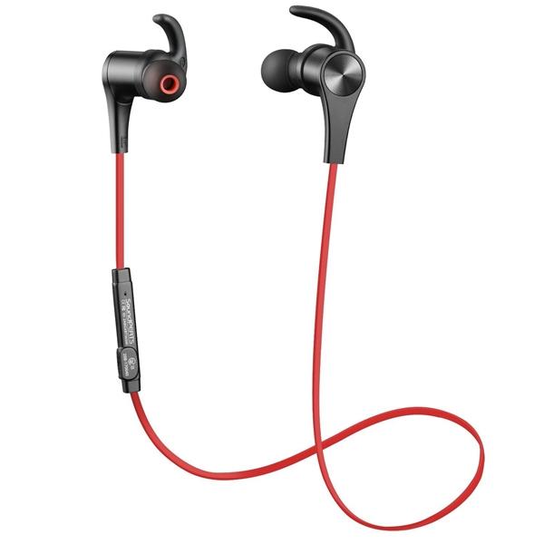 Mejores audífonos Bluetooth para deportistas